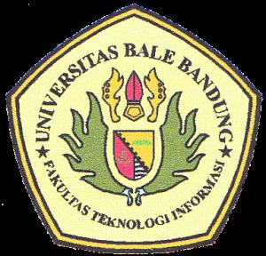 Logo FTI UNIBBA