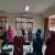 Dosen Dan Karyawan Universitas Bale Bandung Telah Mendapatkan Vaksinasi Pertama Covid-19