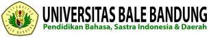 Prodi Pendidikan Bahasa dan Sastra Indonesia